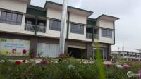Nhà cho thuê chuyên gia Ecolake 10tr/tháng, KCN Mỹ Phước, Bình Dương, Mr.Trí Võ