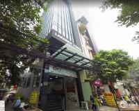 Cho thuê văn phòng phố Chùa Láng, cho thuê văn phòng quận Đống Đa, 0971.830.338
