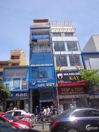 Tin Hót ! Cho thuê văn phòng tại Tây Sơn, Nguyễn Lương Bằng , giá chỉ từ 16,5 tr