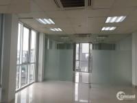 Cho thuê văn phòng Chùa Láng, cho thuê văn phòng Đống Đa, LH 0971.830.338