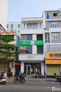 Cho thuê nhà mặt phố Lê Duẩn kinh doanh tại Đà Nẵng