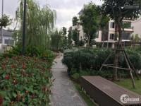 Chính chủ cần bán căn nhà liền kề sân vườn Dahlia Homes ST5 thuộc KDT Gamuda
