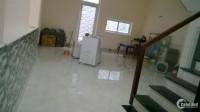 Cho thuê nhà phố C23 Jamona City, đường Đào Trí, quận 7, TP.HCM