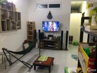 Cho thuê nhà 80m2, 2PN, Full nội thất,  p. Tân Thuận Tây, Quận 7.