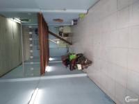 Cho Thuê nhà nguyên căn 60m2 P.7 -Q.8 Tphcm- Chính chủ