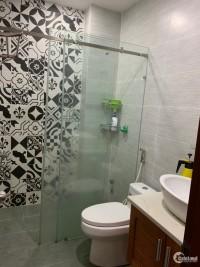 Cho thuê nhiều căn nhà phố Melosa khang điền diện tích 5x16,5x23,8x18,...