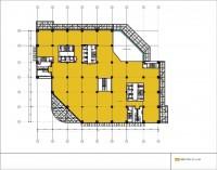 Hót! Cho thuê sàn thương mại, MBKD quận Thanh Xuân, sàn thương mại Lê Văn Thiêm
