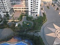 [CHO THUÊ GẤP ] căn hộ 2Pn, full nội thất đẹp An Bình City.Giá thương lượng