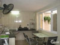 chính chủ cho thuê nhà tập thể tại ba đình, 110m, 5 phòng