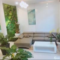 Cho thuê nhà mới xây 5 tầng hiện đại, Mạc Đĩnh Chi, Tp.Nha Trang, 25tr