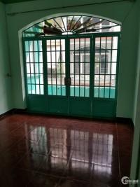 Nhà cho thuê dài hạn nguyên căn Quận Gò Vấp