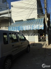 Cho thuê phòng trọ giáp đường lớn, 52 Tân An, Phước Long.
