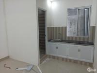 Cho thuê phòng full nội thất, mới xây, có cửa sổ, kệ bếp Q.PN