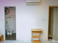 Căn hộ mini Siêu AN NINH ở Cộng Hòa, Tân Bình, tự do 24/24, dịch vụ phục vụ đầy