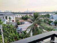 (Chính chủ) Phòng đẹp view sông. BV 24/7. Thang máy. Ngay Phạm Văn Đồng GigaMall