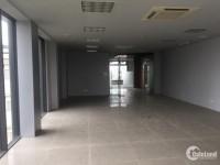Văn phòng 35m2 giá 9tr/tháng cho thuê phố Chùa Láng, quận Đống Đa.0338533599