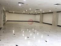 Cho thuê văn phòng quận 1, diện tích 120m2 - 190m2 chỉ 20 usd/m2