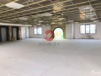 Văn phòng cho thuê quận 2, văn phòng mới giá rẻ $17 m2/tháng DT 280-411m2