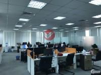 Văn phòng cho thuê quận 3, vp giá rẻ chỉ 23 usd/m2 DT 250m2
