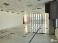 Văn phòng cho thuê quận 3, vị trí trung tâm chỉ 22 usd/m2 - DT  110m2-250m2