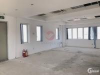 Văn phòng cho thuê quận 3, diện tích đa dạng 35m2, 75m2, 100m2 chỉ 17 usd