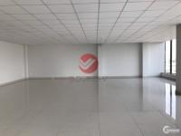 Văn phòng cho thuê quận 5, DT 270m2 văn phòng giá rẻ chỉ 10 usd/m2/tháng