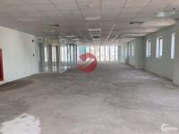 Văn phòng cho thuê quận Phú Nhuận, văn phòng mới 218m2/sàn chỉ 22 usd/m2