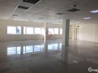 Cho thuê văn phòng quận Phú Nhuận, DT 150m2-300m2 giá chỉ 18 usd/m2/tháng