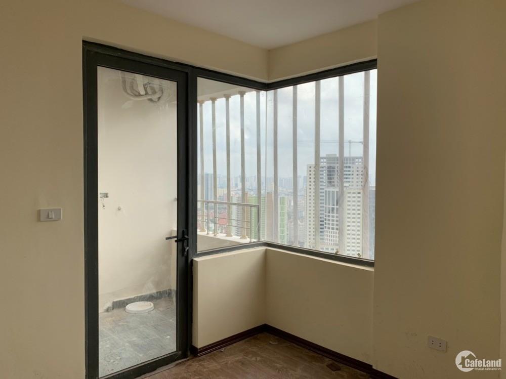 Bán căn hộ tháp doanh nhân 1.45ty 61m2