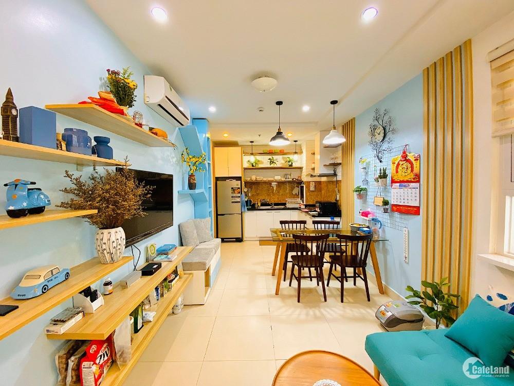 Bán hoặc cho thuê căn hộ cao cấp SHP Plaza, Lạch Tray, Ngô Quyền, Hải Phòng