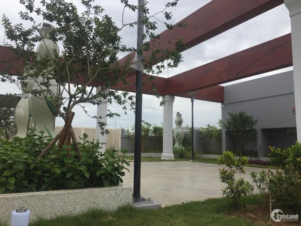 Dự án chung cư hót nhất phía Tây Hà Nội mở bán tòa căn hộ Sapphire 2 tòa căn