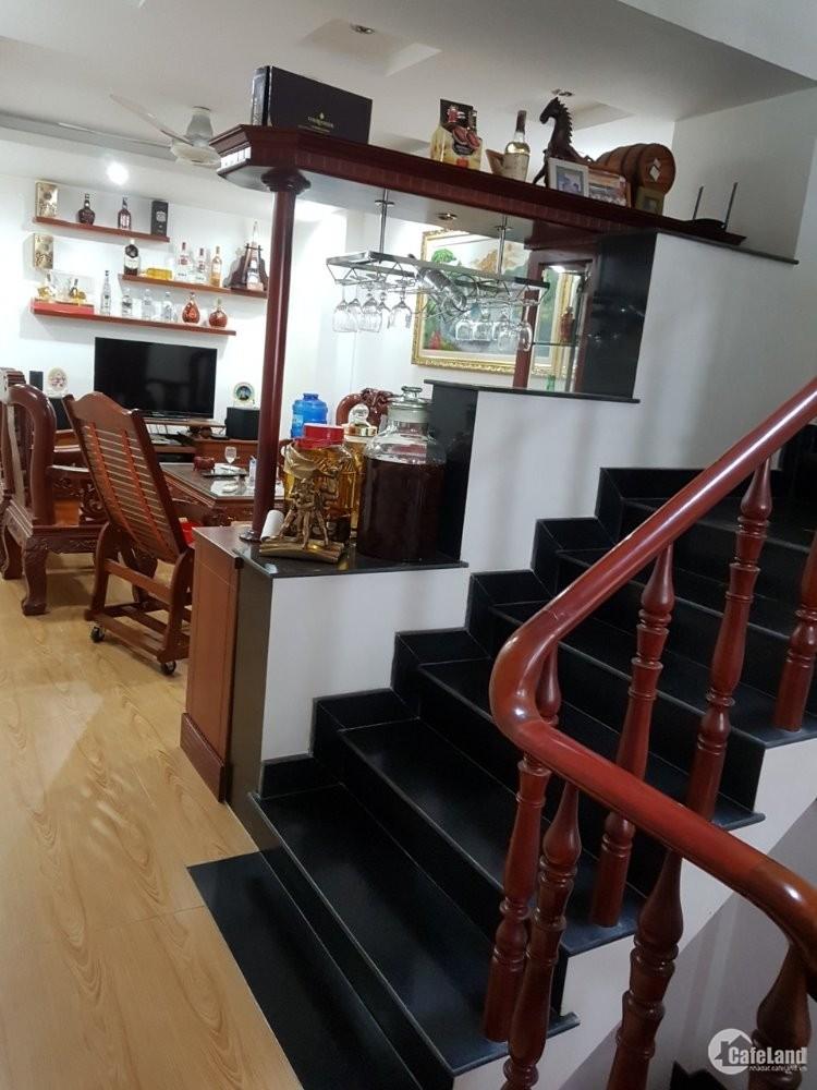 Sở Hữu Ngay Căn Nhà Tuyệt Đẹp Trung Tâm Quận Gò Vấp