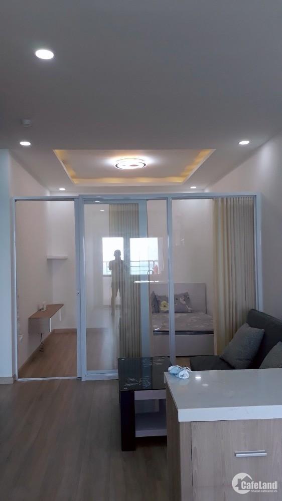 Cho Thuê Căn Hộ Mường Thanh Viễn Triều Nha Trang 3 Phòng Ngủ