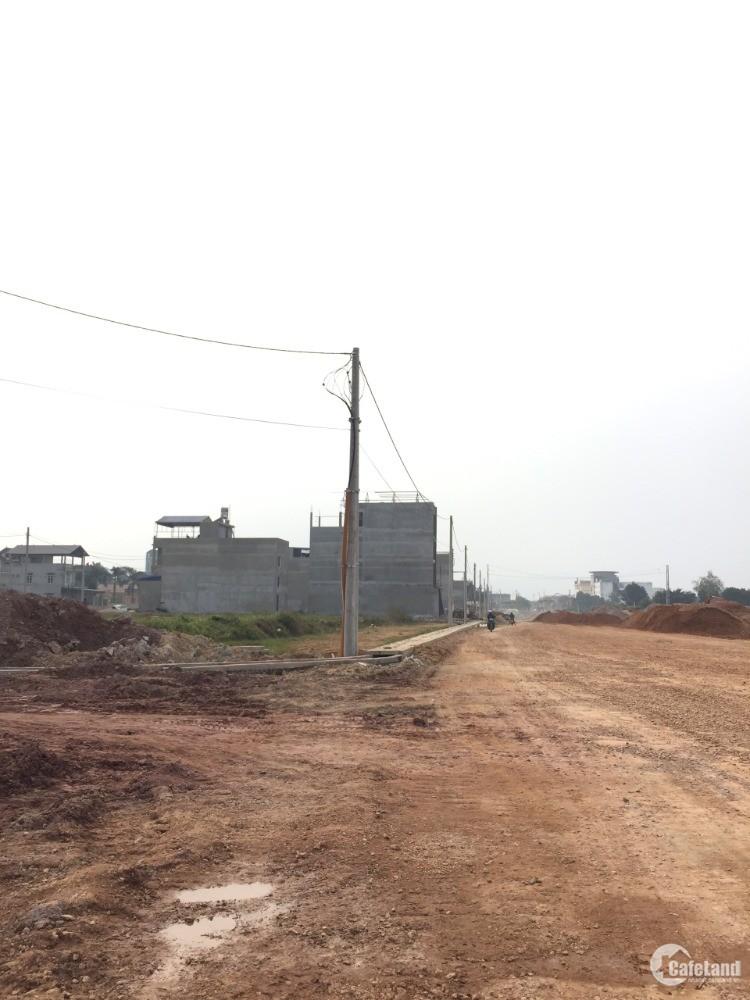 Vì sao dân đầu tư ở Bắc Giang và Bắc Ninh lại đổ về Sông Công Thái Nguyên để đầu