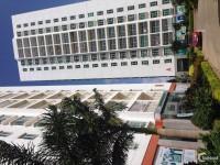 Bán căn hộ chung cư Hoàng Anh Gia Lai tại thành phố Buôn ma thuột - 2PN