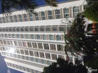 Bán căn hộ Hoàng Anh Gia Lai tại Buôn ma thuột - 3PN