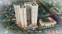 Nhận giữ chổ Bcons Green View chọn căn góc  , tầng đẹp 30tr/Vị trí LH: 090974707