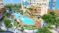 Charm City - kiến tạo biểu tượng sống mới của TP. Dĩ An, tỉnh Bình Dương