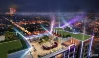 Charm City - kiến tạo biểu tượng sống mới của TP. Dĩ An giá chỉ 1,4tỷ/2PN