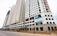 Thanh Lý gấp căn hộ 2 phòng ngủ diện tích 67 m2 ở Đông Anh