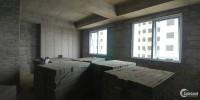 Chính chủ cần bán căn hộ Eurowindow River Park 82.1m2