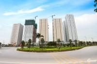 Căn hộ giá rẻ khu #Phố_Cổ ,#Long_Biên, nhận nhà ngay, trực tiếp chủ đầu tư
