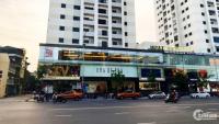 Chỉ từ 120 Triệu Sở Hữu chung cư ngay cạnh cột Đồng Hồ HL, Xách Vali tới Ở Ngay!