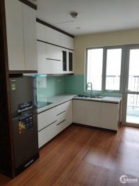 Bán căn hộ 2PN chung cư 536A Minh Khai cạnh Times City giá cực rẻ