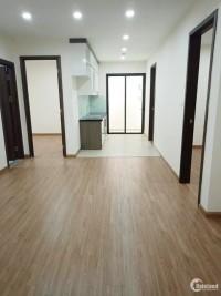 Chỉ với 5 phút, bạn có thể lựa chọn căn hộ cho mình, chung cư osaka complex bộ c