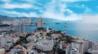 Thông tin chi tiết về Căn hộ Marina Suites Nha Trang-Điểm nhấn của Vịnh Biển