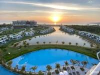 Duy nhất căn hộ cam kết cho thuê cam kết 10%/năm hiện tại ở PHÚ QUỐC