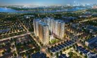 Chính thức công bố giá căn hộ Victoria Village Đồng Văn Cống Quận 2