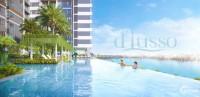 Đầu tư căn hộ cao cấp chuẩn 5 sao ven sông quận 2 chỉ với 52 triệu/m2 và nhận CK