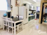 Căn hộ giá rẻ Quận 7, 2PN 2WC, gần Phú Mỹ Hưng.